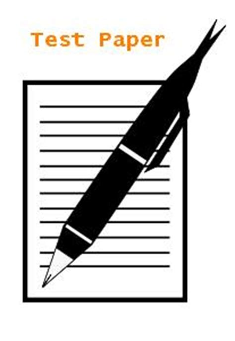 Archives of NOSB high school student research papers